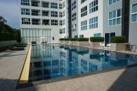 Novana Residence 91476