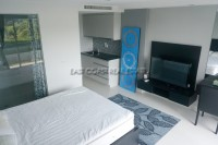 Novana Residence condos For Rent in  Pattaya City