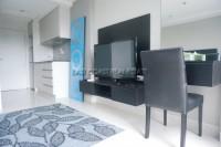 Novana Residence 93144