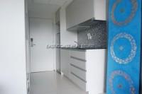 Novana Residence 93148