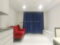Novana Residence 9384