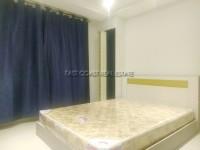 Novana Residence 93842