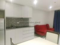 Novana Residence 93845