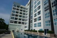 Novana Residence 93848