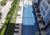 Novana Residence 9460