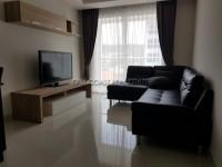 Novana Residence 94603