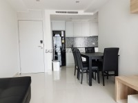 Novana Residence 94604
