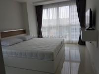 Novana Residence 94605