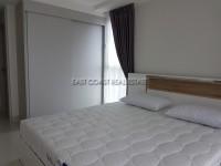 Novana Residence 94606