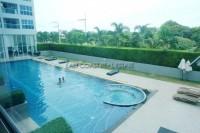 Novana Residence 9500