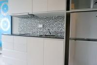 Novana Residence 95001