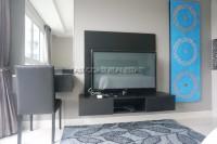 Novana Residence 950010