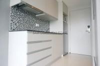 Novana Residence 95002