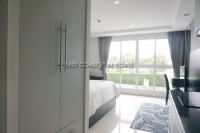 Novana Residence 95005