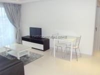 Novana Residence 96431