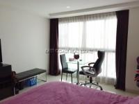 Novana Residence 964410