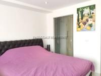 Novana Residence 96443