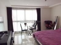 Novana Residence 96444