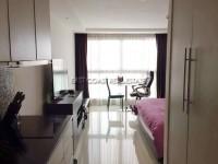 Novana Residence 96448