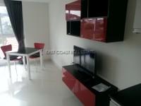 Novana Residence  608318