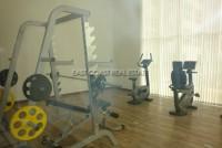 Novana Residence  60838