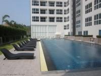 Novana Residence  642115