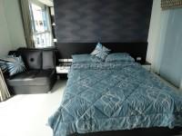 Novana Residence  64216