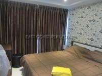Novana Residence  65162