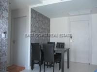 Novana Residence  65163