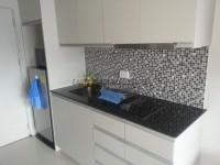 Novana Residence  67061