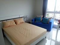 Novana Residence  67065