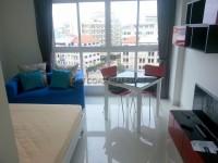 Novana Residence  67066