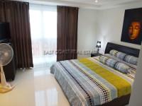 Novana Residence  68853