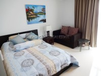 Novana Residence  Condominium For Rent in  Pattaya City