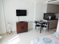 Novana Residence  70165