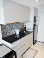 Novana Residence  70168