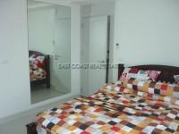Novana Residence  7760