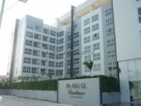 Novana Residence  77601