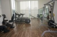 Novana Residence  776010