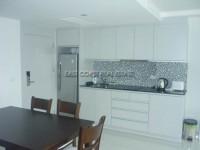 Novana Residence  77603