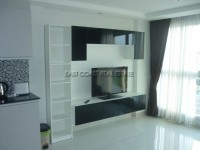 Novana Residence  77604