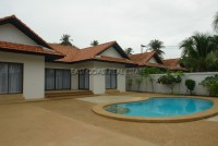 Oasis Park 65642