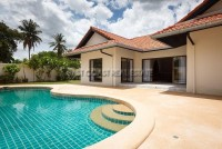 Oasis Park houses For Rent in  East Pattaya