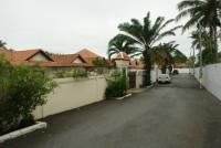 Oasis Park 75371