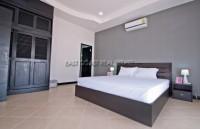 Oasis Park 753832