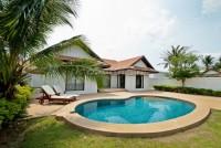 Oasis Park 753836