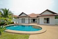 Oasis Park 753837