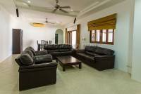 Oasis Park 755815