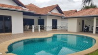 Oasis Park Houses For Sale in  East Pattaya