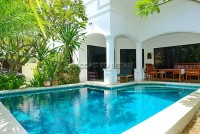 Ocean Lane houses For Rent in  South Jomtien